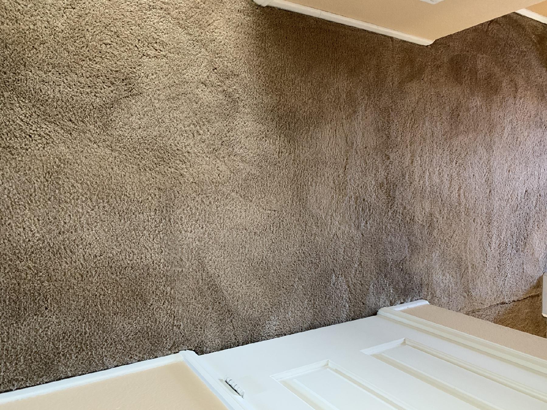 909 436 6080 1 Best Carpet Stretching Carpet Repair Carpet Stretching
